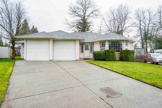Photo 36: 20052 49A Avenue in Langley: Langley City House for sale : MLS®# R2536191