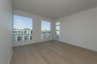 """Photo 2: 604 5058 CAMBIE Street in Vancouver: Cambie Condo for sale in """"Basalt"""" (Vancouver West)  : MLS®# R2497614"""