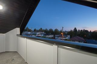 Photo 20: 1614 E 36 Avenue in Vancouver: Knight 1/2 Duplex for sale (Vancouver East)  : MLS®# R2507439