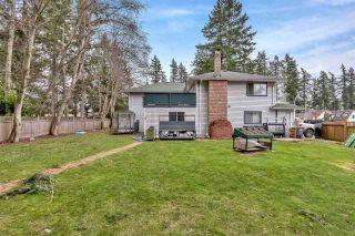 Photo 30: 12373 59 Avenue in Surrey: Panorama Ridge House for sale : MLS®# R2544610