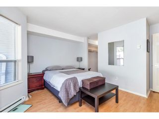 """Photo 17: 107 33669 2ND Avenue in Mission: Mission BC Condo for sale in """"HERITAGE PARK LANE"""" : MLS®# R2612757"""