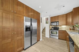 Photo 12: 6038 PEARL AVENUE in Burnaby: Forest Glen BS House for sale (Burnaby South)  : MLS®# R2513240