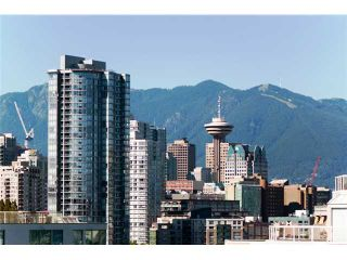 """Photo 3: 1006 522 MOBERLY Road in Vancouver: False Creek Condo for sale in """"DISCOVERY QUAY"""" (Vancouver West)  : MLS®# V845207"""
