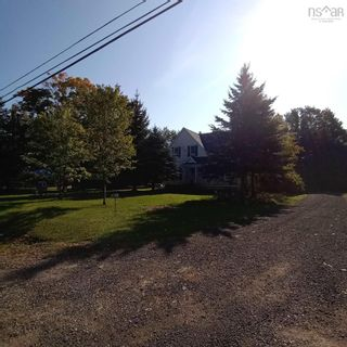 Photo 2: 12006 Highway 1 in Brickton: 400-Annapolis County Residential for sale (Annapolis Valley)  : MLS®# 202125437