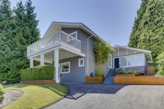 Photo 2: 1039 WALALEE Drive in Delta: English Bluff House for sale (Tsawwassen)  : MLS®# R2481831