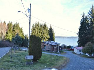 Photo 6: 390&241 Poplar Rd in : Isl Alert Bay Business for sale (Islands)  : MLS®# 866178