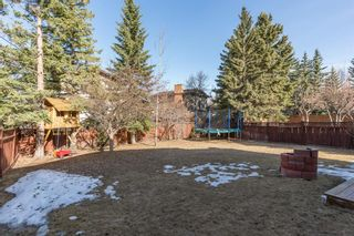 Photo 34: 5879 Dalcastle Drive NW in Calgary: Dalhousie Detached for sale : MLS®# A1087735