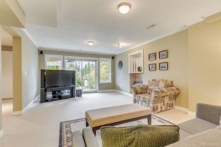 Photo 19: 2829 MARA Drive in Coquitlam: Coquitlam East House for sale : MLS®# R2508220