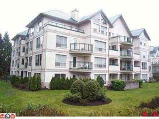 """Photo 2: 306 33280 E BOURQUIN Crescent in Abbotsford: Central Abbotsford Condo for sale in """"EMERALD SPRINGS"""" : MLS®# F1114458"""