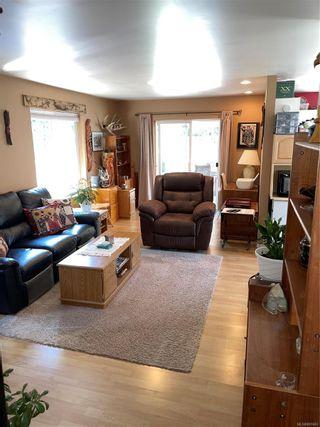 Photo 9: 1253 WESTURNE Hts in : PQ Qualicum Beach House for sale (Parksville/Qualicum)  : MLS®# 881683