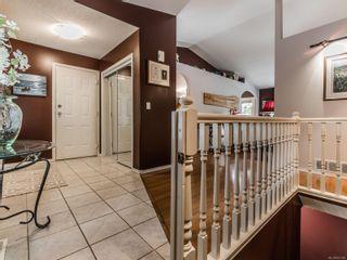 Photo 12: 8033 Sywash Ridge Rd in : Na Upper Lantzville House for sale (Nanaimo)  : MLS®# 857365