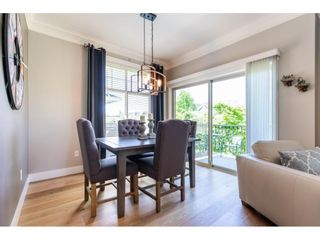 """Photo 16: 71 19525 73 Avenue in Surrey: Clayton Townhouse for sale in """"UPTOWN CLAYTON II"""" (Cloverdale)  : MLS®# R2584120"""