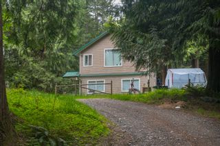 Photo 80: 1235 Merridale Rd in : ML Mill Bay House for sale (Malahat & Area)  : MLS®# 874858