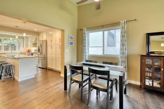 Photo 10: 104 Stratton Hill Rise SW in Calgary: Strathcona Park Detached for sale : MLS®# A1120413