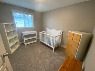 Photo 18: 711 PORTER Court in Edmonton: Zone 58 House for sale : MLS®# E4243309