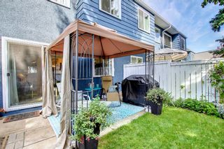 Photo 24: 45 251 90 Avenue SE in Calgary: Acadia Row/Townhouse for sale : MLS®# A1151127