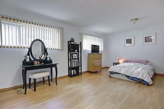 Photo 12: 702/704 53 Avenue SW in Calgary: Windsor Park Duplex for sale : MLS®# A1122930