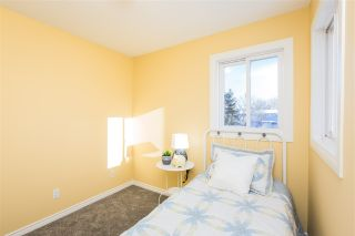 Photo 36: 1177 KNOTTWOOD Road in Edmonton: Zone 29 Townhouse for sale : MLS®# E4224118