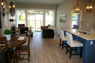 Photo 12: 751 ASPEN Lane: Harrison Hot Springs House for sale : MLS®# R2224269