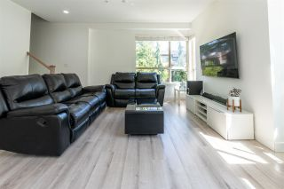 """Photo 11: 59 8508 204 Street in Langley: Willoughby Heights Townhouse for sale in """"Zetter Place"""" : MLS®# R2584531"""