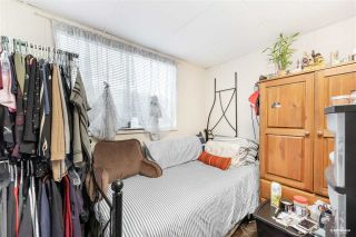 Photo 23: 798 CHILKO Drive in Coquitlam: Ranch Park House for sale : MLS®# R2565967
