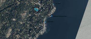 "Photo 34: 268 GORDON Road: Keats Island House for sale in ""Eastbourne Estates"" (Sunshine Coast)  : MLS®# R2536438"