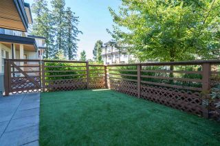 Photo 3: 74 19477 72A Avenue in Surrey: Clayton Townhouse for sale (Cloverdale)  : MLS®# R2199484