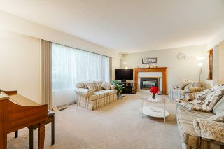 Photo 4: 11606 72A Avenue in Delta: Scottsdale House for sale (N. Delta)  : MLS®# R2528250