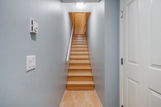 """Photo 3: 143 6747 203 Street in Langley: Willoughby Heights Townhouse for sale in """"Sagebrook"""" : MLS®# R2613063"""