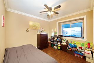 Photo 17: 1398 E 36TH Avenue in Vancouver: Knight House for sale (Vancouver East)  : MLS®# R2279264