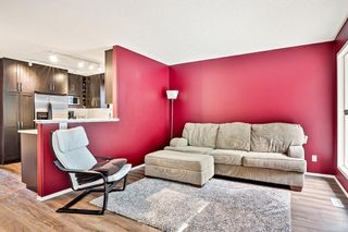 Photo 9: 917 Wilson Way: Canmore Detached for sale : MLS®# A1146764