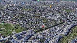 Photo 38: 2422 37th Street West in Saskatoon: Westview Heights Residential for sale : MLS®# SK866838