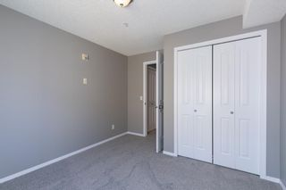 Photo 27: 8329 304 MACKENZIE Way SW: Airdrie Apartment for sale : MLS®# A1128736