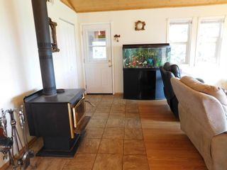 Photo 10: 84078 Highway 591: Rural Clearwater County Detached for sale : MLS®# A1111743