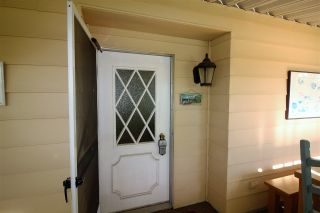 Photo 2: CARLSBAD WEST Manufactured Home for sale : 2 bedrooms : 7319 Santa Barbara #291 in Carlsbad