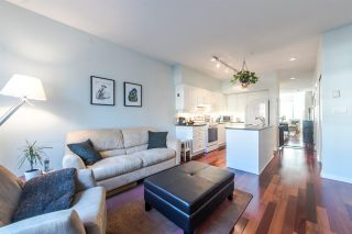 """Photo 9: 13 221 ASH Street in New Westminster: Uptown NW Townhouse for sale in """"PENNY LANE"""" : MLS®# R2018098"""