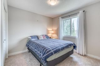 Photo 25: 12 Legacy Terrace SE in Calgary: Legacy Detached for sale : MLS®# A1130661