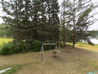 Photo 39: Waterfront Acreage, Cowan Lake in Big River: Residential for sale (Big River Rm No. 555)  : MLS®# SK865789