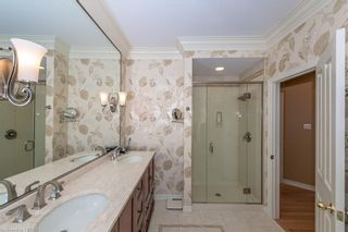 Photo 23: 115 FITZWILLIAM Boulevard in London: North L Residential for sale (North)  : MLS®# 40067134