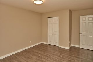 Photo 8: 27229 27 Avenue in Langley: Aldergrove Langley House for sale : MLS®# R2605928