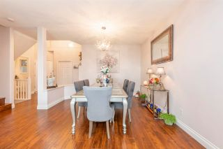 Photo 10: 62 2979 PANORAMA Drive in Coquitlam: Westwood Plateau Townhouse for sale : MLS®# R2576790