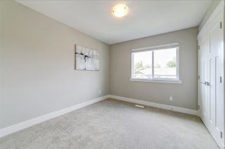 """Photo 15: 20383 83B Avenue in Langley: Willoughby Heights House for sale in """"Willoughby West by Foxridge"""" : MLS®# R2456376"""