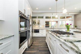 Photo 9: 6432 FAIRWAY Street in Chilliwack: Sardis East Vedder Rd House for sale (Sardis)  : MLS®# R2549649