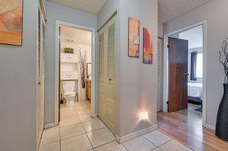 Photo 12: 311 12841 65 Street in Edmonton: Zone 02 Condo for sale : MLS®# E4237607