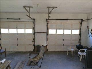 "Photo 10: 3947 BALDONNEL Road in Fort St. John: Fort St. John - Rural E 100th House for sale in ""TWO RIVERS :)"" (Fort St. John (Zone 60))  : MLS®# N236166"