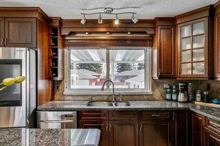 Photo 15: 10808 Maplecreek Drive SE in Calgary: Maple Ridge Detached for sale : MLS®# A1102150
