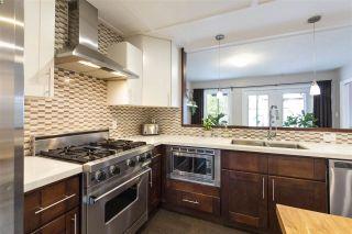 Photo 9: 2243 153 Street in Surrey: King George Corridor 1/2 Duplex for sale (South Surrey White Rock)  : MLS®# R2572355