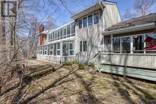 Photo 5: 4921 ROBINSON Road in Ingersoll: House for sale : MLS®# 40090018