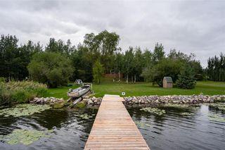 Photo 5: 29 Village Crescent in Lac Du Bonnet RM: House for sale : MLS®# 202119640