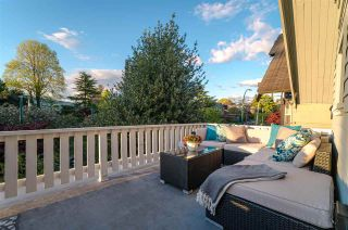 Photo 19: 2830 W 1ST Avenue in Vancouver: Kitsilano House for sale (Vancouver West)  : MLS®# R2590958